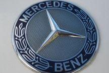Mercedes - Benz W 126 / Sedan:   December 1979 – April 1993 Coupé:   September 1981 – October 1991  Designer: Bruno Sacco