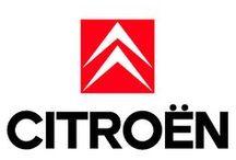 Citroën <<