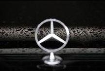 Mercedes - Benz W 124 / 1985-1994