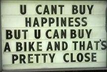Bisiklet - Bicycle