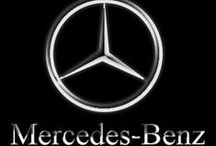 Mercedes - Benz A - B Class / Klasse
