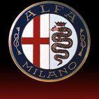 Alfa Romeo 1910's / ROAD CARS  (1910-1920 24 HP) (1910-1911 12 HP) (1911-1920 15 HP)  (1913-1922 40-60 HP)  RACING CARS  (1911 15 HP Corsa) (1913 40-60 HP Corsa) (1914 Grand Prix)