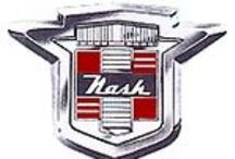 Nash Motors Company