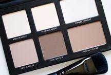 Makeup/makeup tips