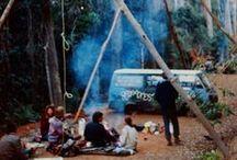 Let's Be Gypsies... / Caravan Designs
