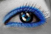 BMW Logos- Details - Brochures - Catalogs
