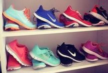 I ♥ Nike Shoes