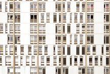 Archichi / Architecture::: façade//intérieur//maquette//détail
