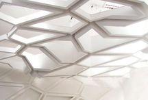 10sign espace / Design espace::: intérieur//cloison//installation