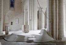 Prix ère / Lieux de culte::: église//cathédrale//temple//mosquée//synagogue