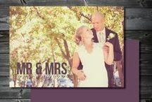 { Let's Elope! } / Wedding Elopement