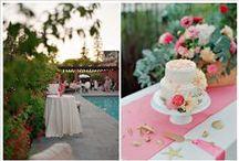 Fabulous Weddings.