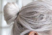 Veuch / Cheveux jolijoli