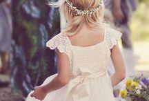 Bridesmaid Ideas / great ideas