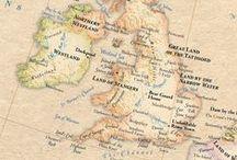 ref: maps