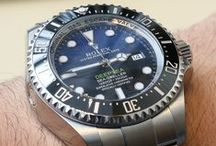 Men Luxury Watches / Luxury watches for men