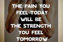 Sport - Yoga - Motivation - Training - Result / Sport; exercices; entrainement; résultat; motivation