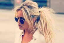 >> HairStyle Ideas <<