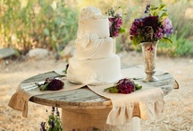 Totally obsessed with weddings (and parties!) / I'm not getting married but I love weddings. Here you'll find reception ideas, flowers and everything I'd like for a special wedding.
