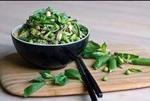 söisin - food / food, vegan / vegetarian (savory)