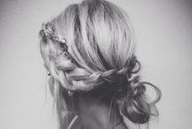 kampaisin - hair / hair