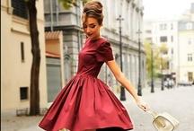 pukisin - clothing / clothing and fashion inspiration
