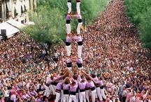 #AVExperience Tarragona