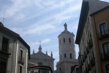 #AVExperience Valladolid