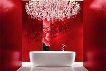 Blimey What A Tub! / Fabulous Bath Tubs