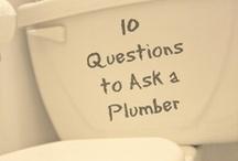 Spot On Tips & Tricks / Helpful plumbing solutions