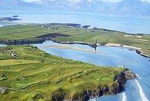 For Me Irish Mum / All Things Ireland...The Birthplace of My Beautiful Mum