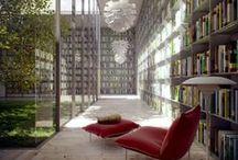 Home Interior Inspiration