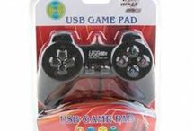 Game Console / Game Console