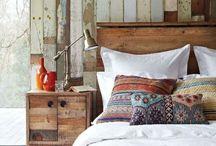 >> Bedroom Ideas <<