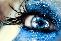 Everything Blue