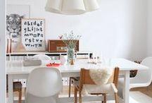 Decoración de interiores / Decoración de interiores, hogar, habitaciones infantiles.