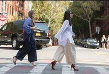 Fashion-