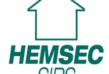 Hemsec SIPs Projects