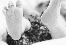 Bebés / Bebés