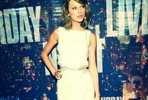 Taylor swift❤️ / Photos