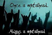 Metal soul \m/