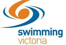 Sporting Organisations / Victorian state sporting organisations that we have worked with