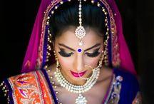 Saree ♡ / Sari, Saree, Indian clothing, Sri Lanka