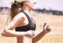 Fitness and Healt