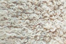 # WOOL - SANDBERG / wool, natural, grey, white, brown, accessories, inspiration, design, finnish, scandinavian