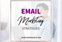 Email Marketing Strategies / Marketing Strategies   Campaigns   Email Marketing Inspiration   Email Marketing Tips   How to Grow Your List