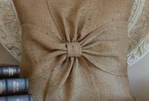 Sewing and Crafts / by Brandi Palmer