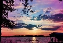 Blissfully Beautiful / by Heidy Wasson
