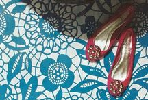 Art: Designs & Patterns / Artistic designs / by Tina Nelson
