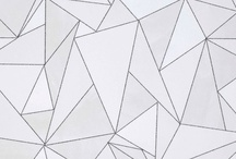 Tesselated